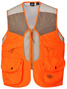 2017 High Quality Breathable Outdoor Hunting Vest From Chinese Supplier pictures & photos