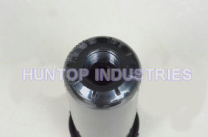 3/4 Inch Gear Drive Pop-up Sprinkler (HT6193) pictures & photos
