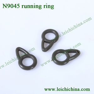 Carp Fishing Terminal Tackle Running Ring pictures & photos