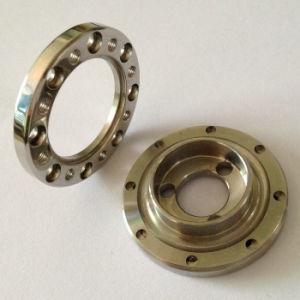 Anodize Precision Metal CNC Machinery Part+8613537382696