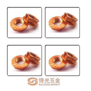 Copper Part pictures & photos