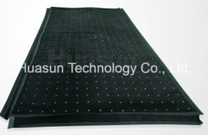 P20mm Low Price Wholesale Flexible LED Curtain Display for Event pictures & photos