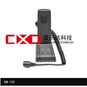 Desktop Speaker Microphone