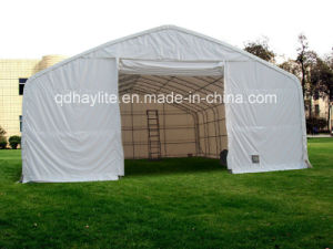Industrial Fabric Building for Warehouse Storage pictures & photos
