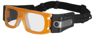Sunglasses Action Security Camera 1080P Video Home DVR Glasses120degree Angle Full HD (1920*1080) 30fps, 5 Mega CMOS Ecm-Susp01