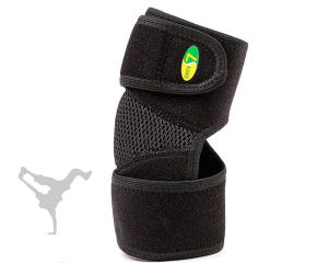 Neoprene Material Elbow Support (2002) pictures & photos