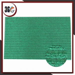 Polypropylene Carpet pictures & photos