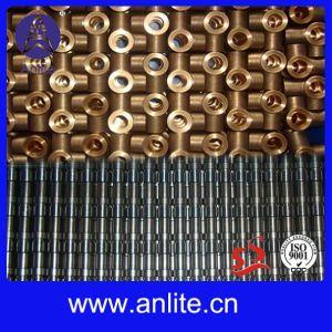 CNC Machining Part Machinery Part