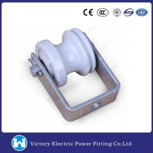 Secondary Rack / D Iron for Electric Power Line Fitting pictures & photos