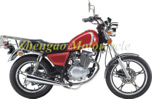 Motorcycle Gn150 for Suzuki pictures & photos
