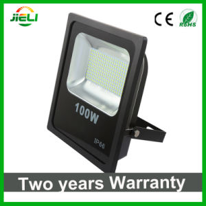 Factory Direct-Sale 100W SMD5730 LED Floodlight with Cheap Price pictures & photos