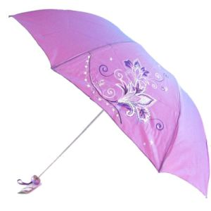 Small Umbrella (KZD3112)