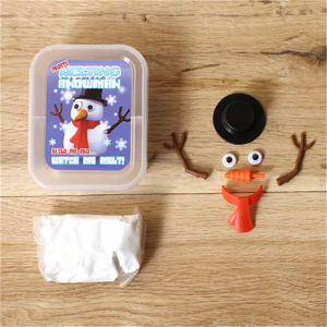 Magnetic Magicsilicon Winter Promotion Items Putty pictures & photos