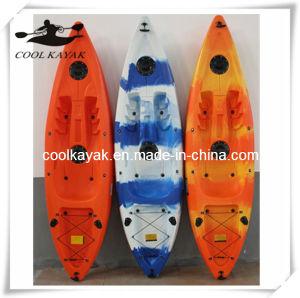 Cheap Plastic Fishing Kayaks for Sale
