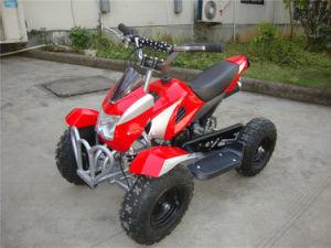 50cc Mini ATV pictures & photos