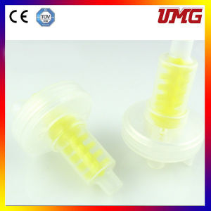 1250PCS/Lot Dental Impression Dynamic Mixing Tip pictures & photos