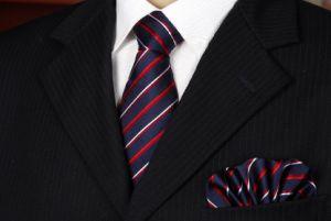 Neckties (62151000)