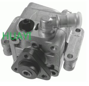 Power Steering Pump for BMW1 X3 (32416780413) pictures & photos