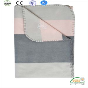 Cheap God Quality Sofa Office Blanket pictures & photos