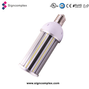 Flame Redartant Brand LED Seoul 5630 IP64 45W LED Corn Bulb Light pictures & photos