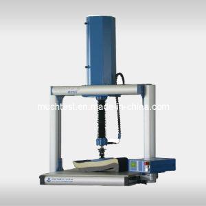Mattress Hardness Testing Equipment (MX-F1003)
