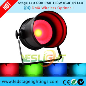 150W/200W COB LED Stage Lighting with CE, RoHS pictures & photos