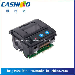58mm Thermal Mini Receipt Printer Price with Keyboard