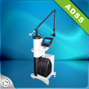 ADSS Fractional CO2 Laser Skin Resurfacing Beauty Equipment (Fg 500) pictures & photos