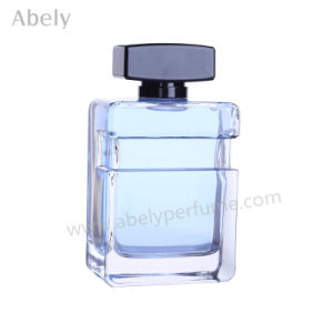 120ml Mens Designer Fragrance for Body Spray pictures & photos
