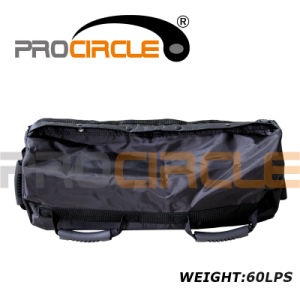 Procircle New Design Adjustable Sand Bag (PC-PT2057) pictures & photos