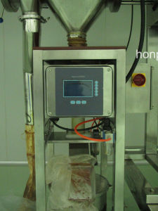 Metal Detector for Powder and Grain Food pictures & photos