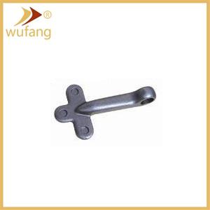 Forging Parts (WF936)