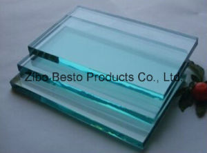 Custom Cheap Precision Cutting Glass Into Shapes Company