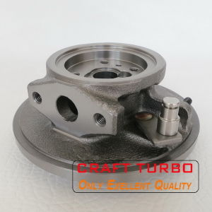 Bearing Housing for Gt1749V Oil Cooled Turbochargers pictures & photos