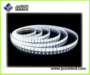 Warm White Waterproof 5730SMD LED Flexible Strip LED Light 5m/Roll pictures & photos