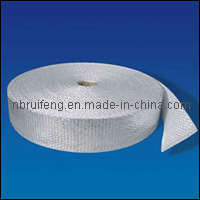 Ygt106-Al Texurized Glass Fiber Tape with Aluminium (YGT106-AL) pictures & photos