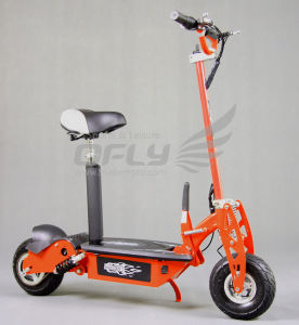 500W/800W/1000W Electric Scooter pictures & photos