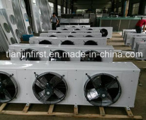industrial Air Cooler for Cold Storage for Fish Storage pictures & photos