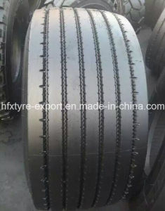 Agricultural Trailer Tyre 435/50r19.5, Radial Tyre with Best Price pictures & photos