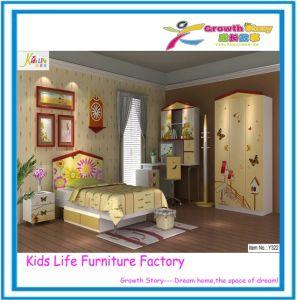 Kid Table Furniture Y322