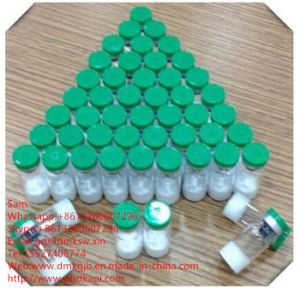 Discreet Packing Exenatide Acetate Peptides Glucose Control CAS141732-76-5 pictures & photos