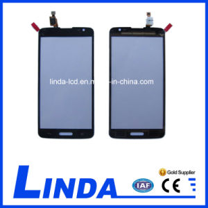 Mobile Phone Touch for LG G PRO Lite D680 Touch Screen pictures & photos