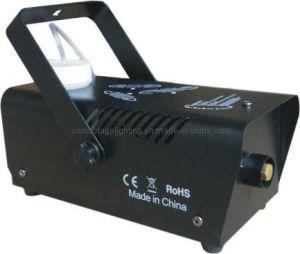 LED DJ Equipment Lights 400W Fog Machine (GK001A)