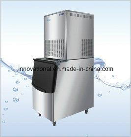 Xhj-350/150 Big Flake Ice Machine