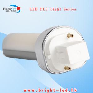 PLC SMD LED G24 Lamp/ LED PLC Light/ G24 LED Light pictures & photos