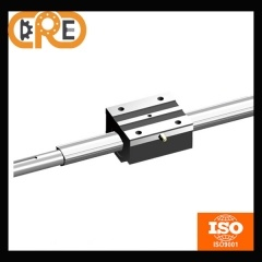 Professional Manufactrure and Stainless Steel Gjh Type Ball Spline pictures & photos