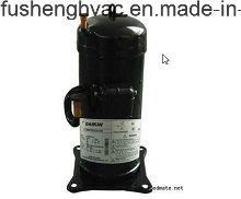 Daikin Scroll Air Conditioning Compressor JT140G-P8VJ R410A