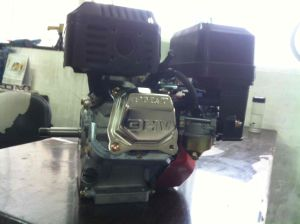 Original Pmt Gasoline Engine Gx160 pictures & photos