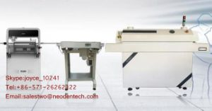 SMT Pick and Place Machine Neoden4 for PCB Assembly, SMT Production Line pictures & photos