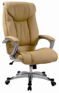 Modern High Back Boss Chair (BS-5003) pictures & photos